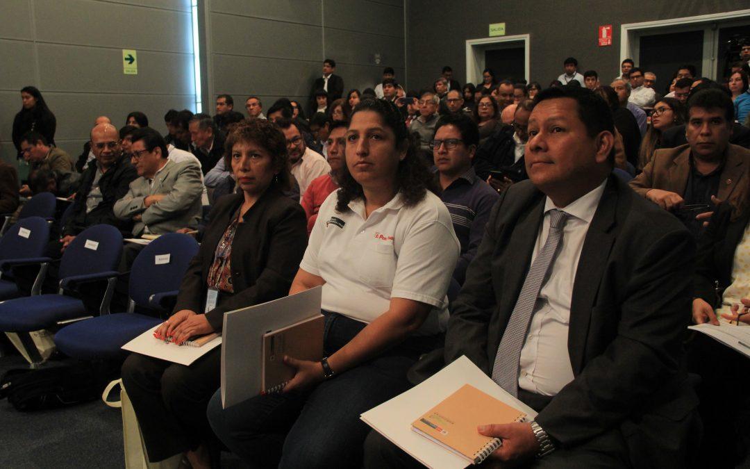 MINAGRI lanza PROCOMPITE agrario para el cofinanciamiento de planes de negocios